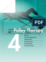 04 Pulley Therapy
