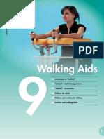 09 Walking Aids (1)