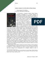 1 Hernan Sanchez M de Pinillos Review Article