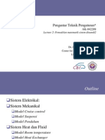 Lecture2_Model sistem dinamik2.ppt