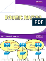 Day07-4 Dynamic Routing