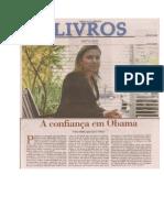 Tribuna Do Direito_final