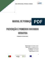 Manuais - Prevenção e primeiros socorros em geriatria.docx