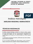Analisis Regional Clase 11