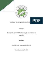 Doc Tema 1 - PDF