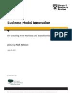 HBR_Webinar_07-26-11_Business_Model_Innovation_v072811.pdf