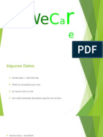 Elevator Pitch ppt.pdf