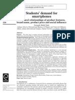 Students'_demand_for_smartphones.pdf