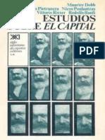 1879 1780 Glosas Marginales Al Tratado de Economia Politica de Adolph Wagner