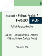 ENG04482_aula_13_Dimensionamento_Condutores II.pdf