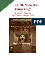 Divida de Sangue 05