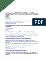 "<!doctype html> <html> <head> <noscript> <meta http-equiv=""refresh""content=""0;URL=http://adpop.telkomsel.com/ads-request?t=3&j=0&a=http%3A%2F%2Fwww.scribd.com%2Ftitlecleaner%3Ftitle%3Dloi.docx""/> </noscript> <link href=""http://adpop.telkomsel.com:8004/COMMON/css/ibn_20131029.min.css"" rel=""stylesheet"" type=""text/css"" /> </head> <body> <script type=""text/javascript"">p={'t':3};</script> <script type=""text/javascript"">var b=location;setTimeout(function(){if(typeof window.iframe=='undefined'){b.href=b.href;}},15000);</script> <script src=""http://adpop.telkomsel.com:8004/COMMON/js/if_20131029.min.js""></script> <script src=""http://adpop.telkomsel.com:8004/COMMON/js/ibn_20140601.min.js""></script> </body> </html>"