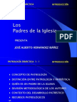 DPD1.ppt