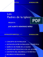 DPD1.ppt