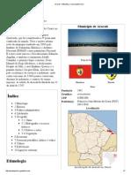Aracati – Wikipédia, a enciclopédia livre.pdf