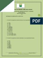 1 Sistemas de Numeracion-signed