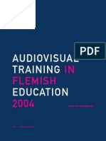 Media-Education English Version