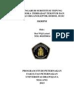 Skripsi PDF Asli
