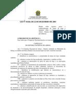 Lei 10826_03