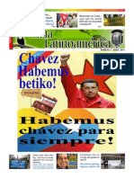 Hola Latinoamerica nº7.pdf