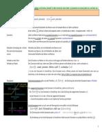 Funktionen Integrale Vektoren.pdf