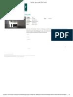 Detalhe _ Apartamentos _ Jadar Imóveis
