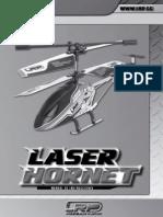 Helicóptero_LaserHornet_180_coaxial_...