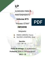 Gtaw Marin - Salcedo