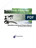 MB Advanced Players Manual for everyone