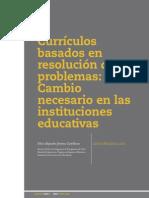 7 Curriculos basados resolucion problemas (1).pdf