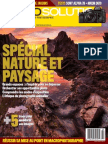 Magazine PHOTO SOLUTION N.8 - Fevrier-Mars 2014.pdf