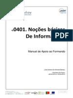 manual-20de-20forma-c3-a7-c3-a3o-131003095019-phpapp01