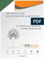 Catalogo ERP Transporte-1