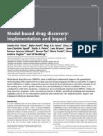 Trounces Clinical Pharmacology For Nurses Pdf