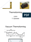 8-thermoforming