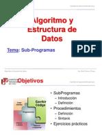 Sesion_10-11 Algoritm (1)