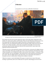 Fascism, Russia, and Ukraine.pdf