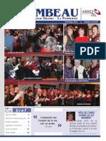 Le Flambeau printemps 2014 .pdf