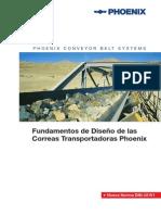 PHOENIX_Fundamentos_de_Diseno.pdf