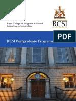 20120214040039_Postgraduate Brochure Approved