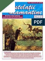 Constelatii diamantine, nr. 2 (42) / 2014