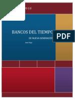 Libro Banco Del Tiempo 2.0