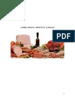 Trabajo Grupos de Alimentos
