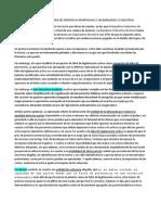 Seguradora Brasileira de Credito a Exportacao c
