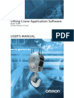 I210E en 01+RX LiftingCrane+UsersManual