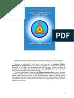 Modelul_psihicului