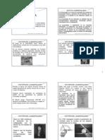 Modulo 2 - Mineralogia