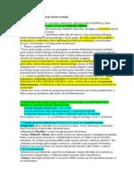 Psychologia osobowości - Społeczne i poznawcze teorie uczenia