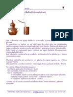 Productos cosmeticos Sofía noviembre_diciembre 2013