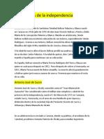 30 próceres de la independencia.docx